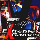 ESPN Extreme Games on PS - Gamewise