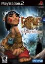 Brave: The Searcher for Spirit Dancer