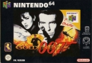 GoldenEye 007 for N64 Walkthrough, FAQs and Guide on Gamewise.co