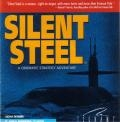 Silent Steel: A Cinematic Strategy Adventure
