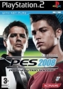 Pro Evolution Soccer 2008 for PS2 Walkthrough, FAQs and Guide on Gamewise.co