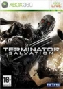 Terminator Salvation for X360 Walkthrough, FAQs and Guide on Gamewise.co