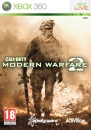Call of Duty: Modern Warfare 2 on X360 - Gamewise
