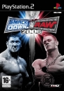 Gamewise WWE SmackDown! vs. RAW 2006 Wiki Guide, Walkthrough and Cheats