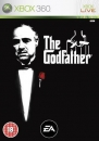 The Godfather (US & Others sales) Wiki - Gamewise