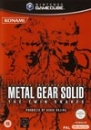 Gamewise Metal Gear Solid: The Twin Snakes Wiki Guide, Walkthrough and Cheats