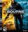 Robert Ludlum's The Bourne Conspiracy on PS3 - Gamewise