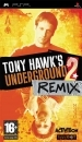 Tony Hawk's Underground 2 Remix Wiki on Gamewise.co