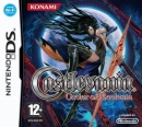 Castlevania: Order of Ecclesia Wiki on Gamewise.co