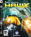Tom Clancy's HAWX on PS3 - Gamewise