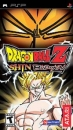 Dragon Ball Z: Shin Budokai on PSP - Gamewise