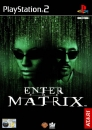 Enter the Matrix Wiki on Gamewise.co