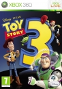 Toy Story 3: The Video Game on X360 - Gamewise