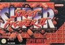 Super Street Fighter II on SNES - Gamewise