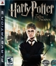 Harry Potter and the Order of the Phoenix on PS3 - Gamewise