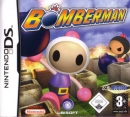 Bomberman on DS - Gamewise