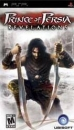 Prince of Persia: Revelations for PSP Walkthrough, FAQs and Guide on Gamewise.co