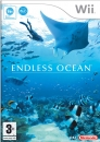 Endless Ocean on Wii - Gamewise