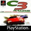 C3 Racing: Car Constructors Championship