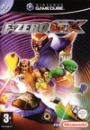 F-Zero GX Wiki on Gamewise.co