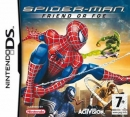 Spider-Man: Friend or Foe on DS - Gamewise