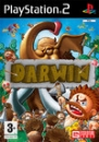 The Adventures of Darwin on PS2 - Gamewise