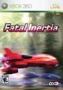 Gamewise Fatal Inertia Wiki Guide, Walkthrough and Cheats