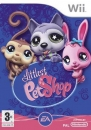 Littlest Pet Shop for Wii Walkthrough, FAQs and Guide on Gamewise.co