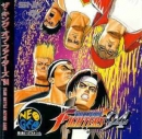 The King of Fighters '94 (CD) [Gamewise]