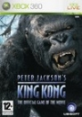 Peter Jackson's King Kong: The Official Game of the Movie on X360 - Gamewise