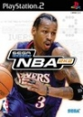 NBA 2K2 on PS2 - Gamewise