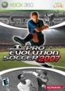Winning Eleven: Pro Evolution Soccer 2007 [Gamewise]