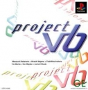 Project V6 | Gamewise