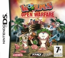 Gamewise Worms: Open Warfare Wiki Guide, Walkthrough and Cheats