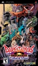 Darkstalkers Chronicle: The Chaos Tower Wiki on Gamewise.co