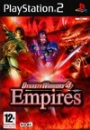 Dynasty Warriors 4 Empires [Gamewise]