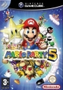 Gamewise Mario Party 5 Wiki Guide, Walkthrough and Cheats