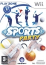 Summer Sports: Paradise Island (Others sales) on Wii - Gamewise