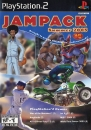 Jampack: Summer 2003 (RP-T)