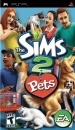 The Sims 2: Pets on PSP - Gamewise