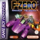 F-Zero: Maximum Velocity [Gamewise]