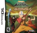 Avatar: The Last Airbender - The Burning Earth Wiki - Gamewise