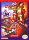 Disney's Chip 'n Dale: Rescue Rangers 2