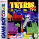 Tetris DX Wiki on Gamewise.co