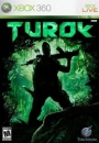 Turok on X360 - Gamewise