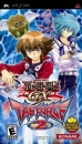 Yu-Gi-Oh! GX: Tag Force 2 Wiki on Gamewise.co