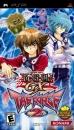 Yu-Gi-Oh! GX: Tag Force 2
