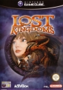 Lost Kingdoms Wiki on Gamewise.co