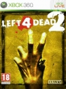 Left 4 Dead 2 [Gamewise]