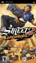 NFL Street 2 Unleashed [Gamewise]